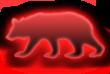Aspect of the Bear